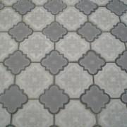 тротуарная-плитка-фем03