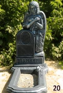 mramornyj-pamjatnik-kroshka-20