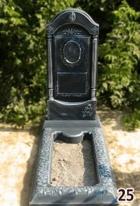 mramornyj-pamjatnik-kroshka-25
