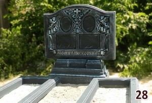 mramornyj-pamjatnik-kroshka-28