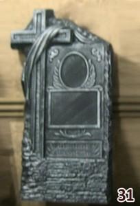 mramornyj-pamjatnik-kroshka-31