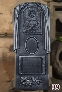 mramornyj-pamjatnik-kroshka-39
