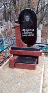 pamjatnik-granit-ustanovlennye-07