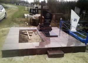 pamjatnik-granit-ustanovlennye-08