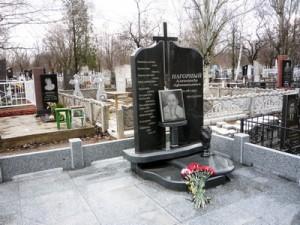 pamjatnik-granit-ustanovlennye-13