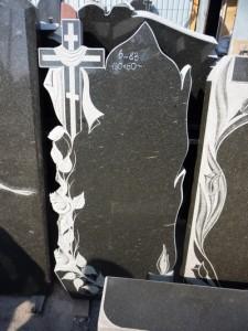 granitnye-pamjatniki-vystavka-17