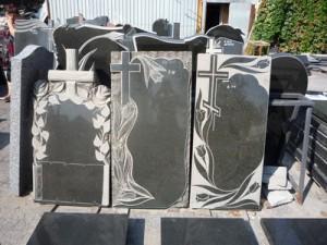 granitnye-pamjatniki-vystavka-21