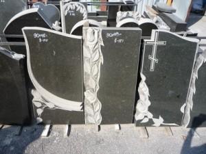 granitnye-pamjatniki-vystavka-26