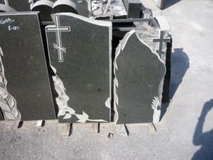 granitnye-pamjatniki-vystavka-27