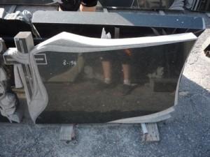 granitnye-pamjatniki-vystavka-37