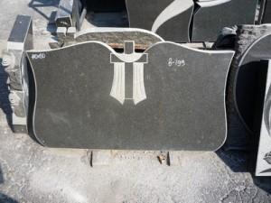 granitnye-pamjatniki-vystavka-45