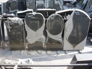 granitnye-pamjatniki-vystavka-51